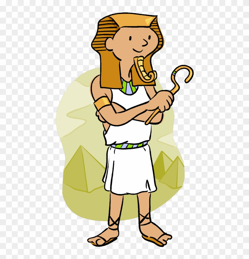 Greek farmer egyptian hd. Farmers clipart ancient farming