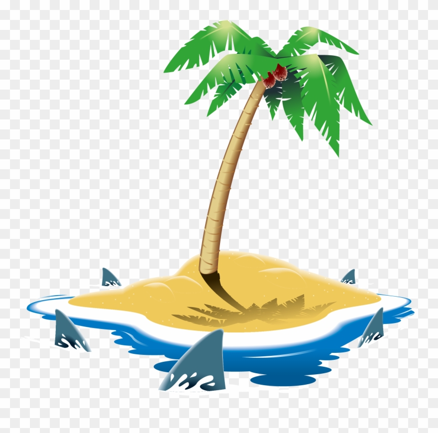 Palm clipart tree egypt. Egyptian modern green shower