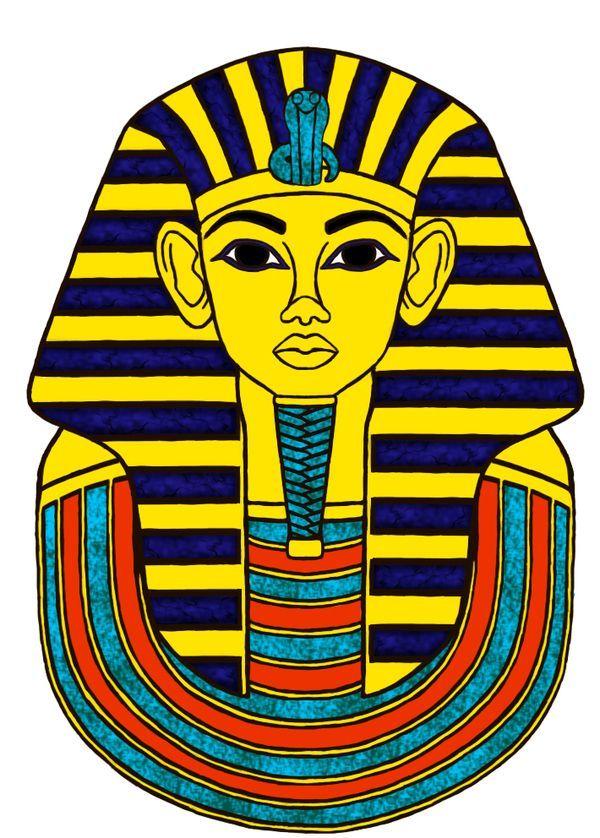 Egyptian clipart tomb egyptian. Portal