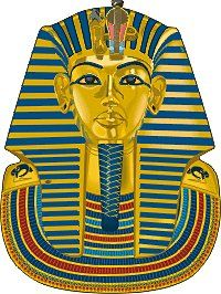 Click to close image. Egyptian clipart tomb egyptian