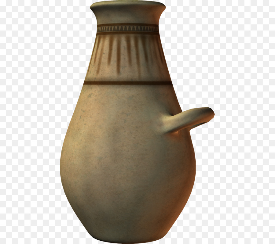Download for free png. Egyptian clipart vase