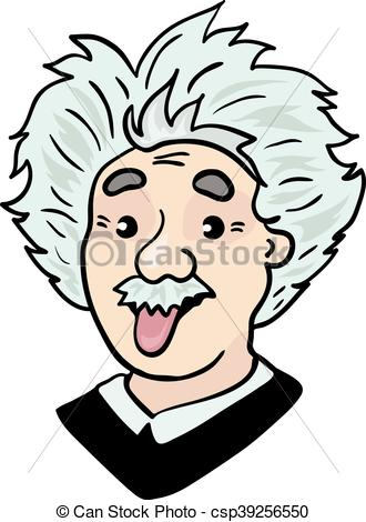 Einstein clipart. Baby at getdrawings com