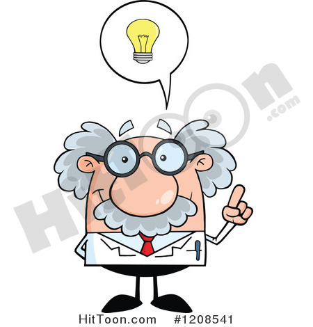 Physik albert station . Einstein clipart