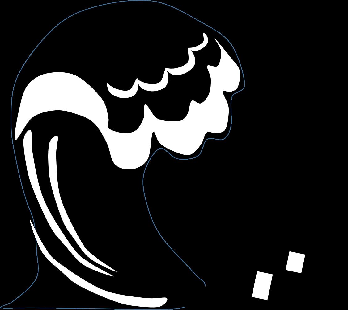 Natural white clipground disaster. Einstein clipart animated