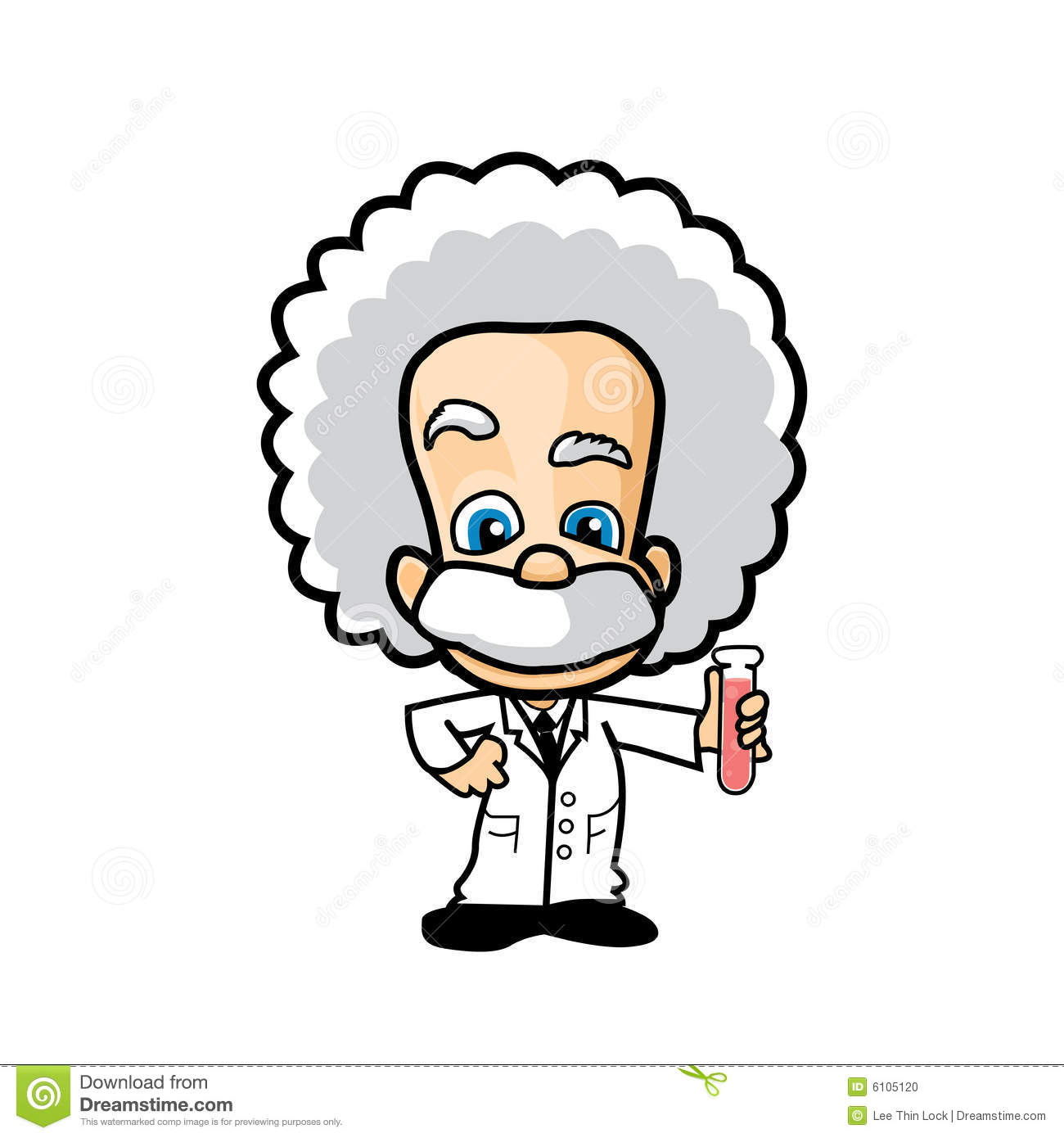 Einstein clipart college math. Rocks