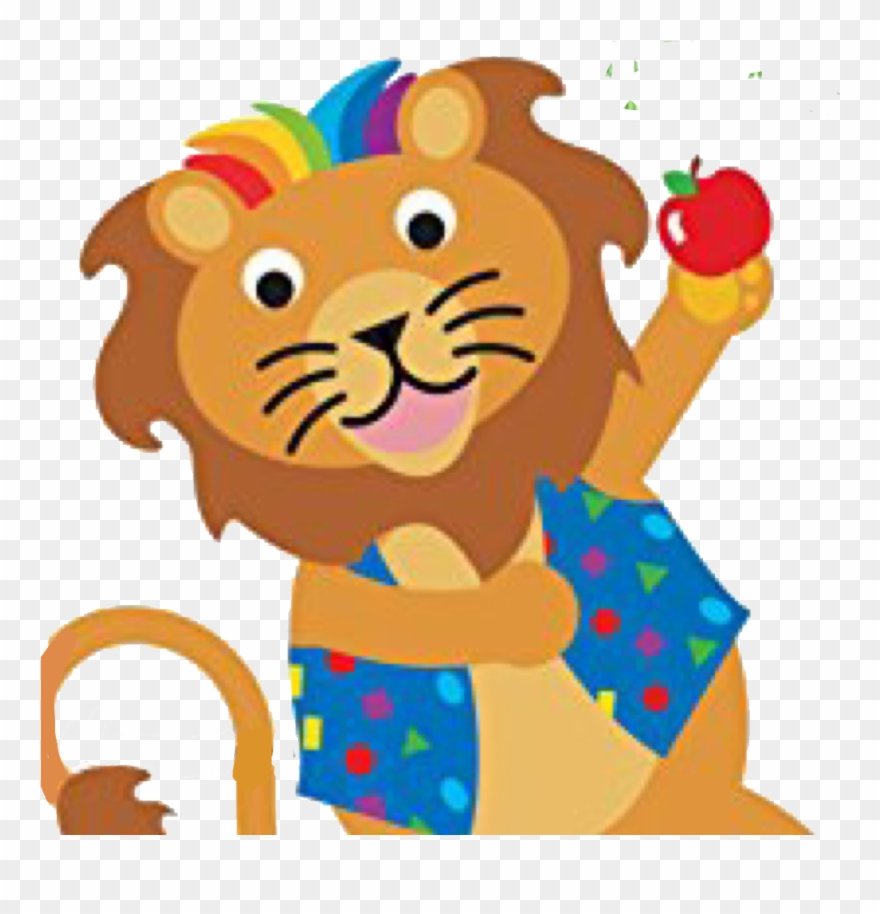 Einstein clipart cute. Baby lion newton vcd