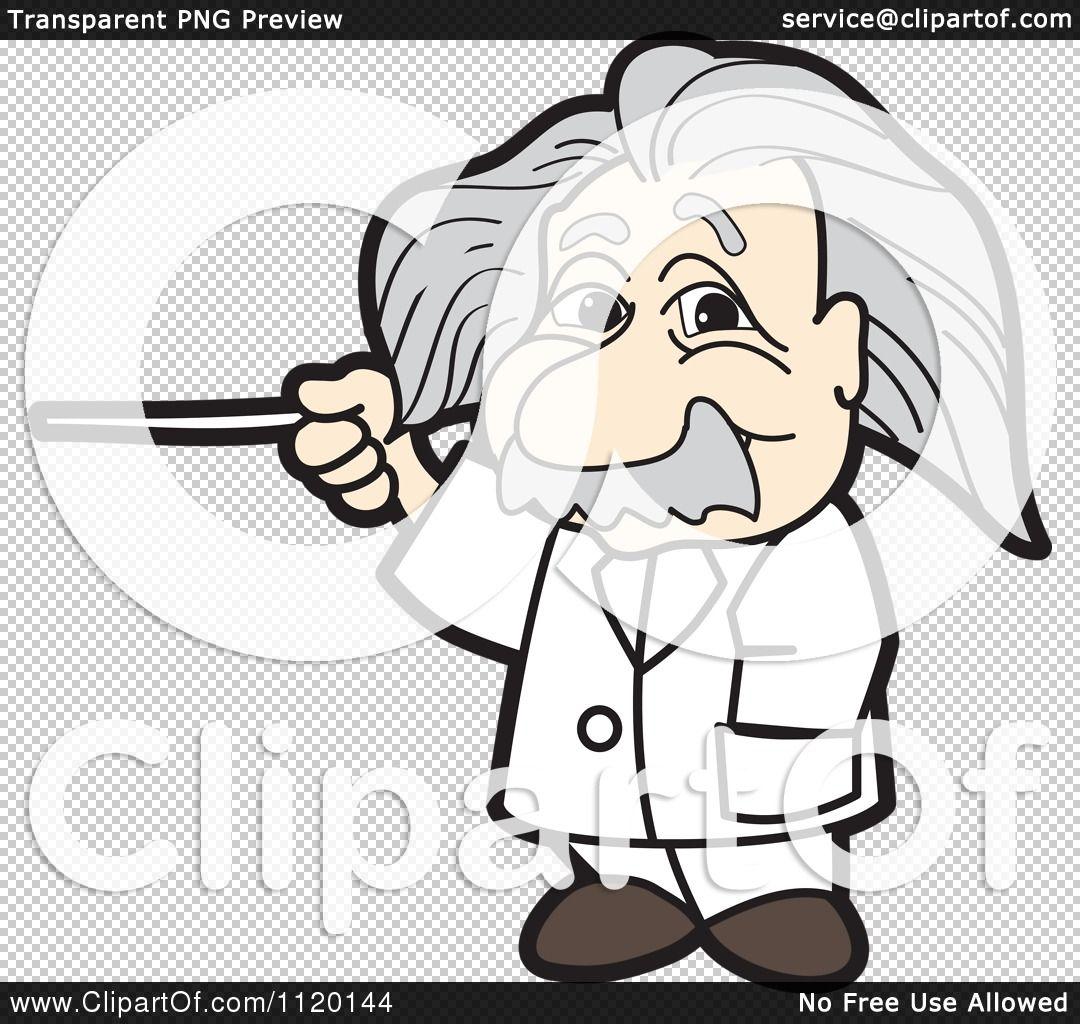 Pin by gabriela alberto. Einstein clipart doodle