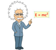 Search results for emc. Einstein clipart emc2