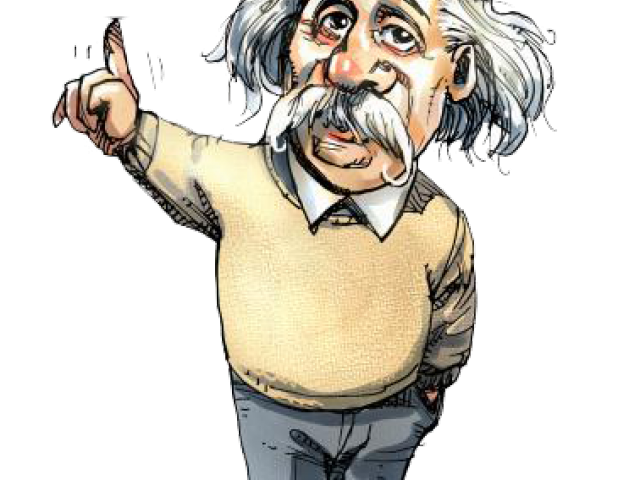 huge freebie download. Einstein clipart face
