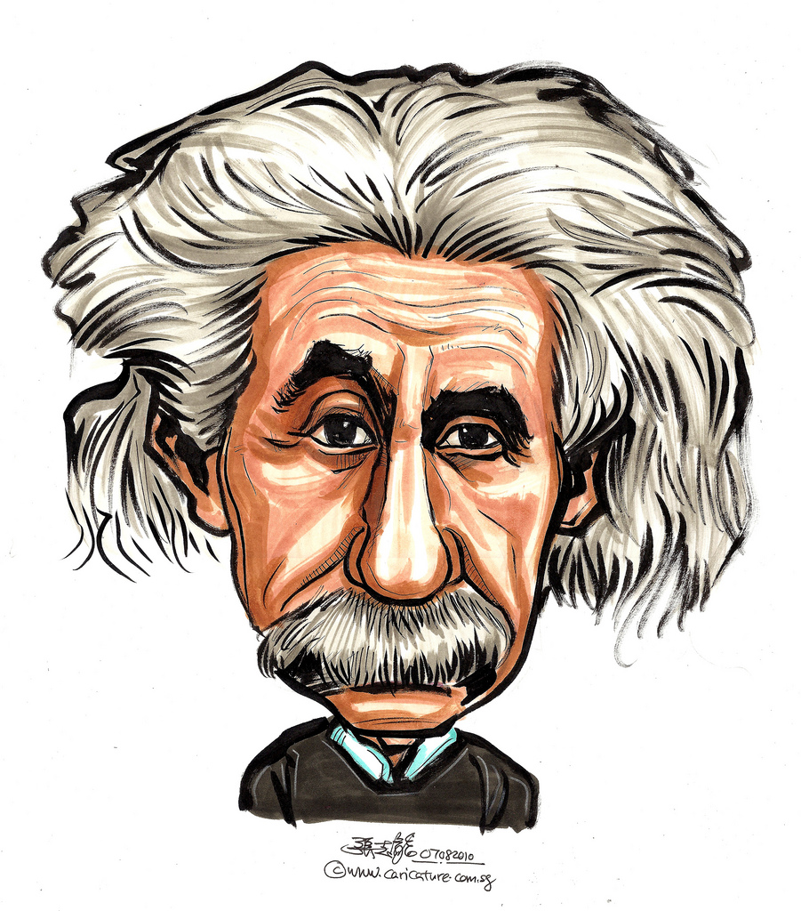 Free albert cartoon download. Einstein clipart face