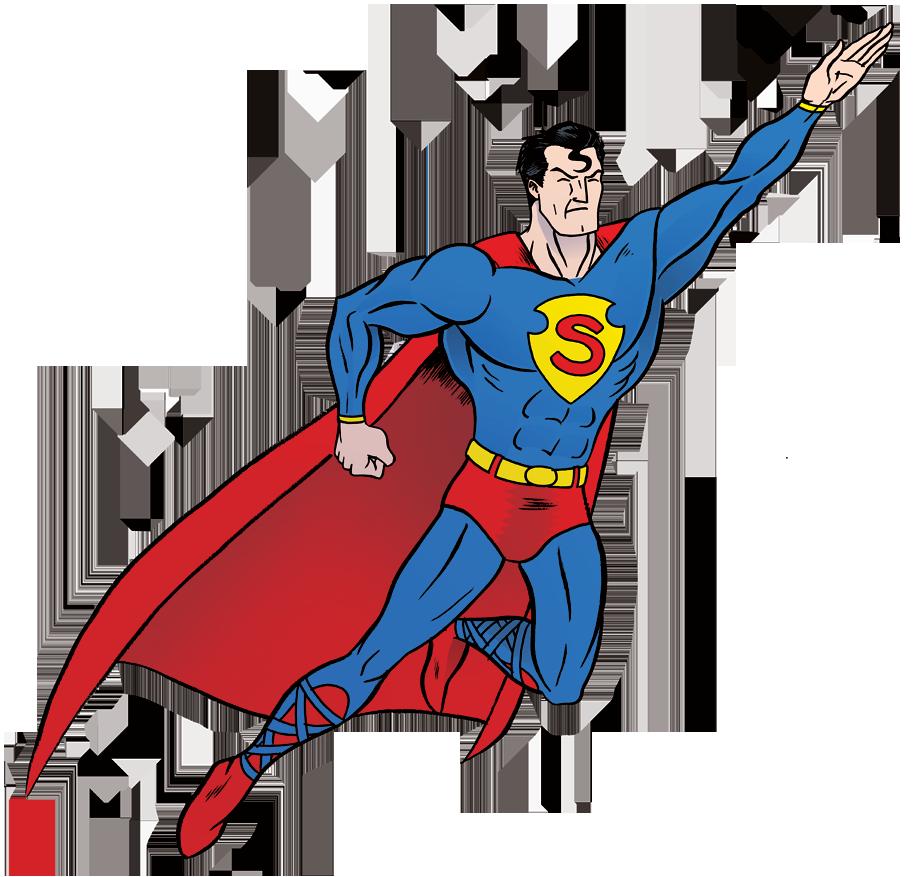 Superman google pinterest. Einstein clipart famous person