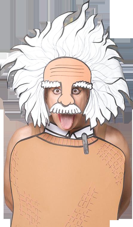Einstein clipart formula. Ennio marchetto corporate and