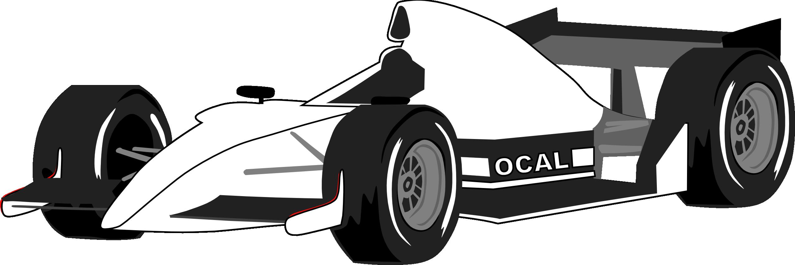 Formula Clip Art
