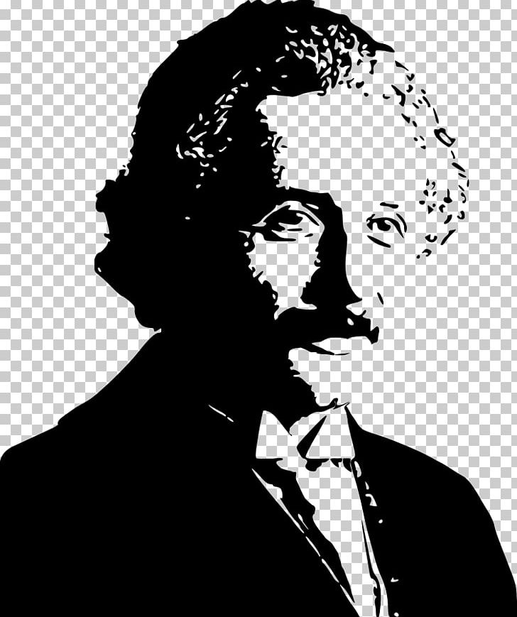 Einstein clipart graphic. Download for free png