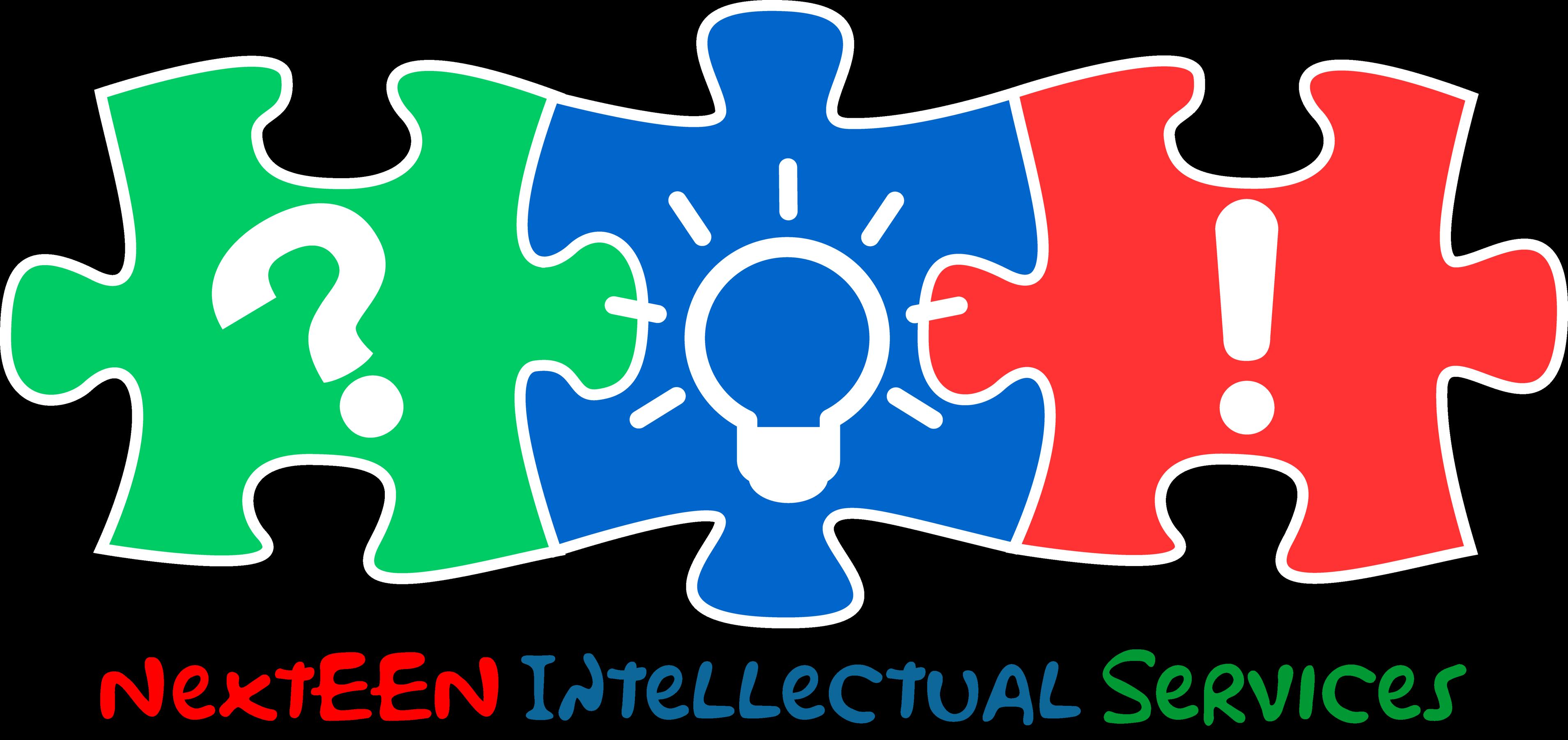 Einstein clipart intellectual. About us nexteen services