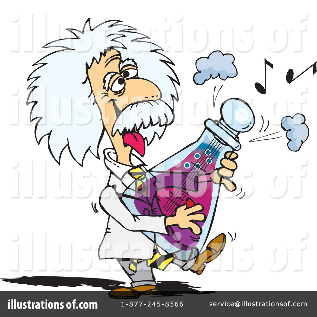 Einstein clipart kid.  albert clipartlook