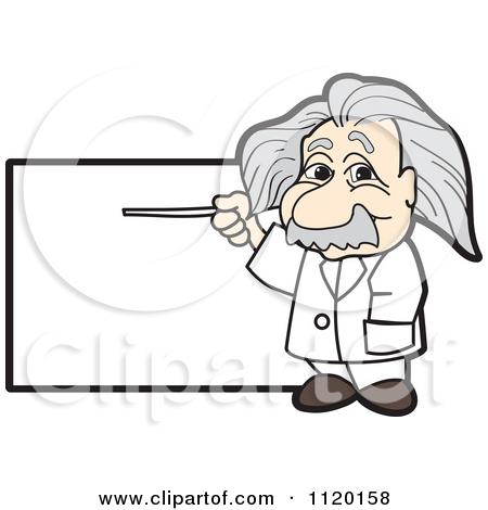 clip art clipartlook. Einstein clipart line albert einstein