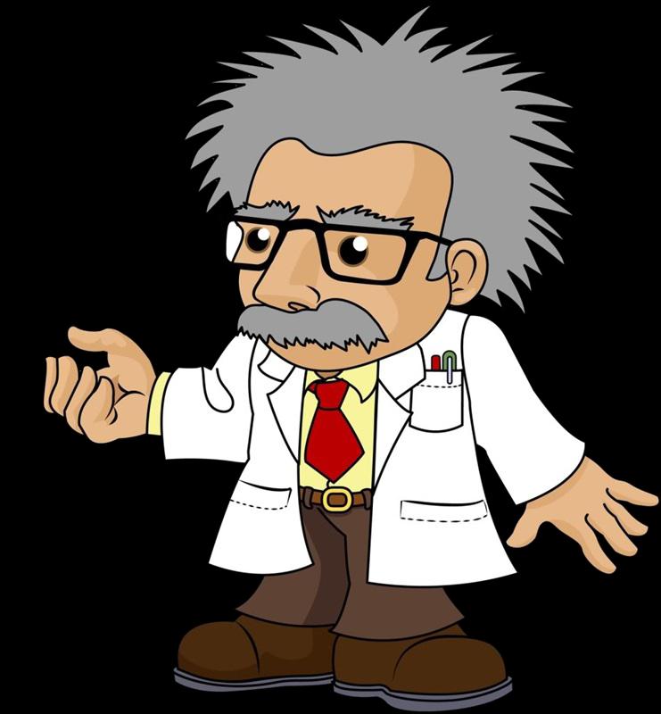 Albert Einstein Little Einsteins Scientist Clip art - albert ...