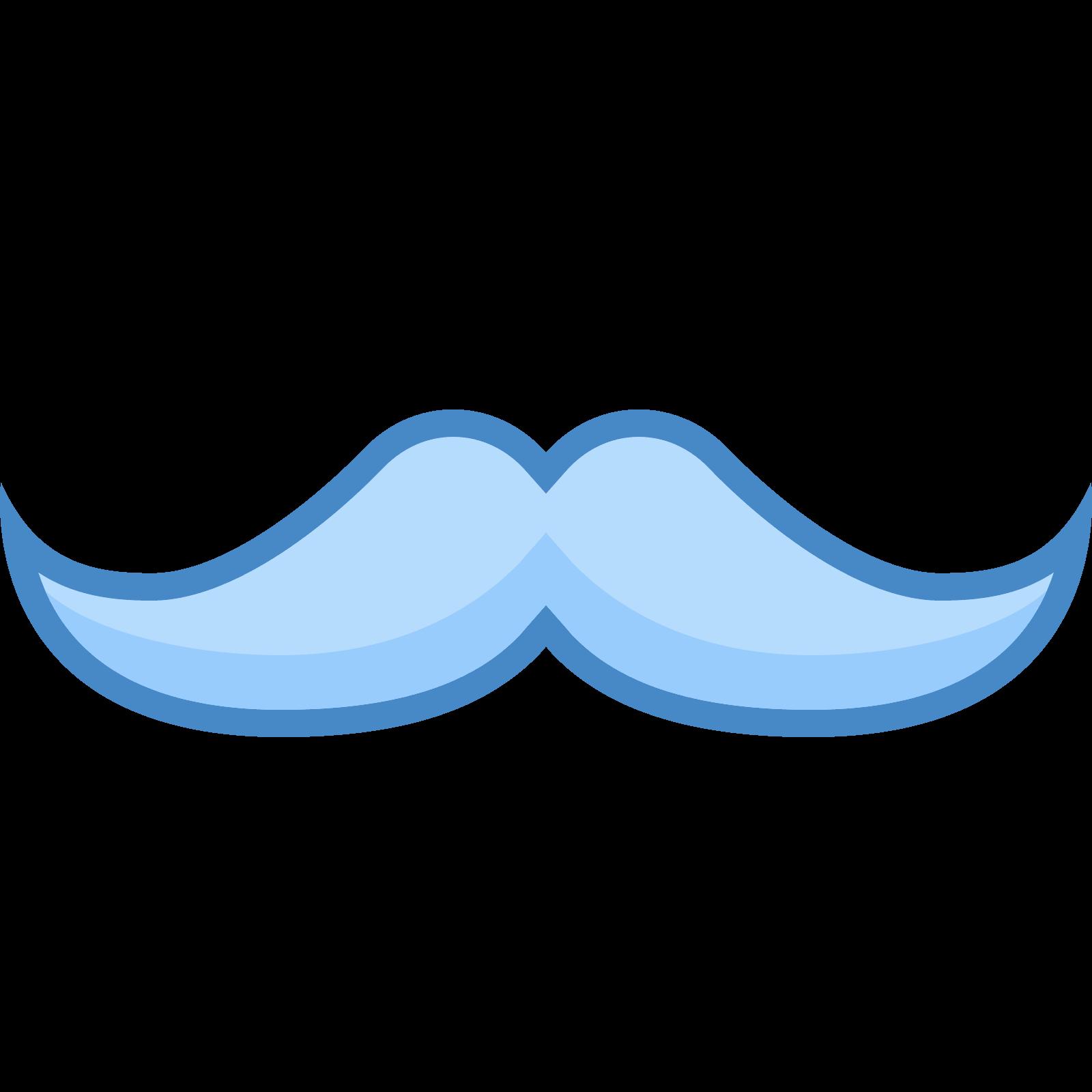 Ic ne english t. Einstein clipart mustache