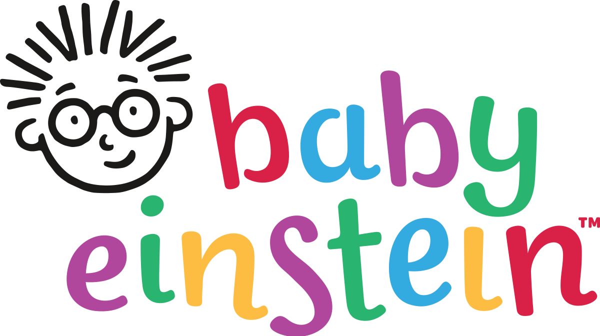 Baby wikipedia . Einstein clipart svg