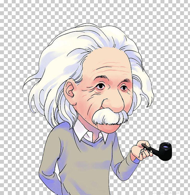 S cosmos cartoon the. Einstein clipart theory