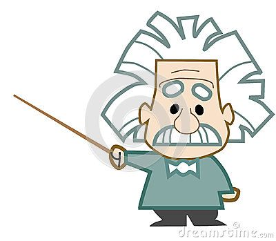 Einstein clipart theory. Pin on pediatric project