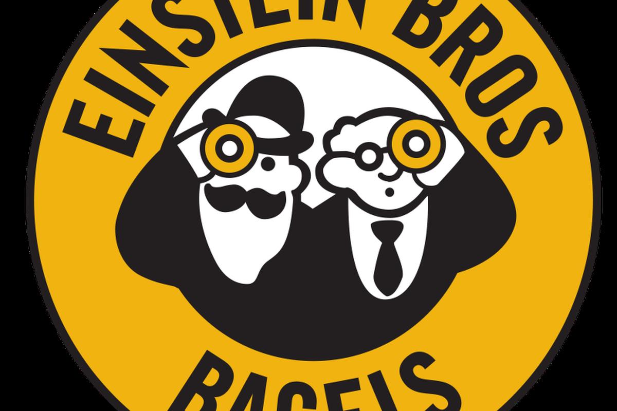 Bros bagels to close. Einstein clipart transparent