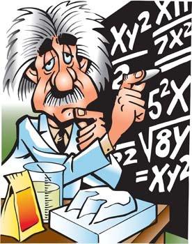 Einstein clipart vector. Free albert einsteins and