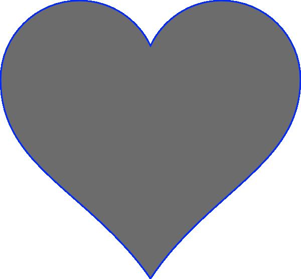 Heart clip art at. Heartbeat clipart green