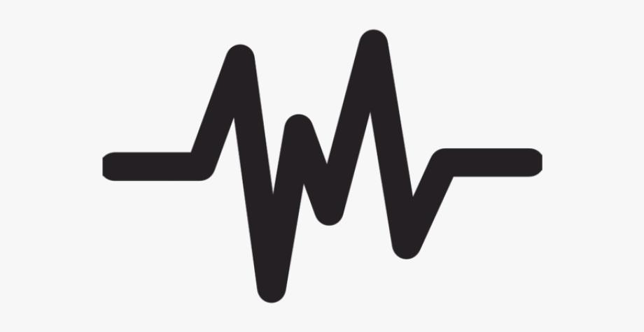 Hearts clipart heartbeat. Ekg heart beat free