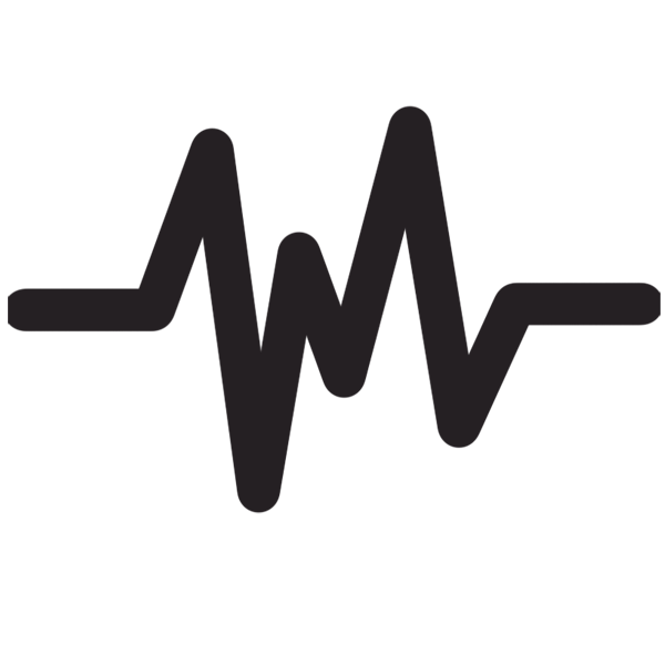 Ekg cliparts free download. Heartbeat clipart poor health