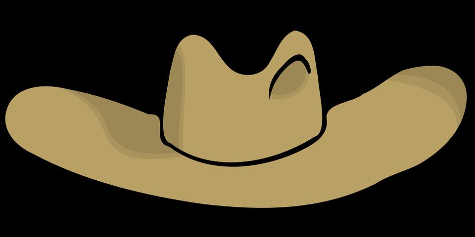 Horse clipart wild west. Western bandana cliparts shop