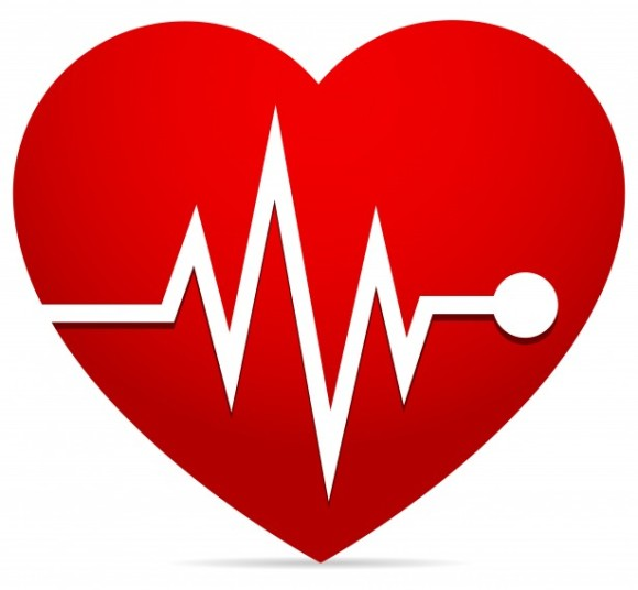 Free beat cliparts download. Heart clipart pulse