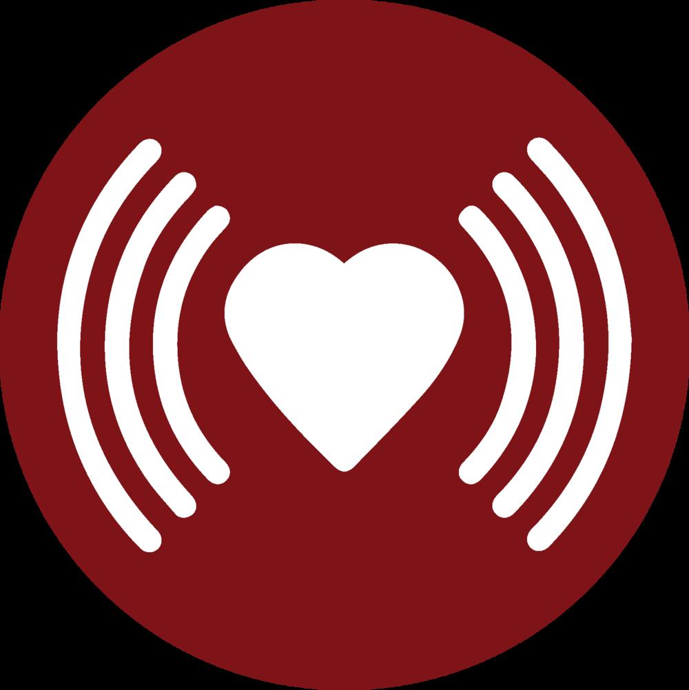 Ekg clipart heart rate. Diagnostic testing cardiology associates