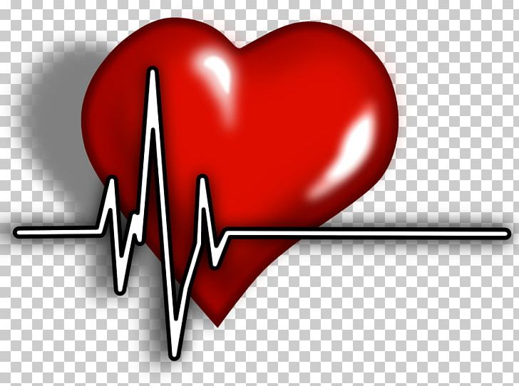 Electrocardiography pulse png cardiac. Ekg clipart heart rate