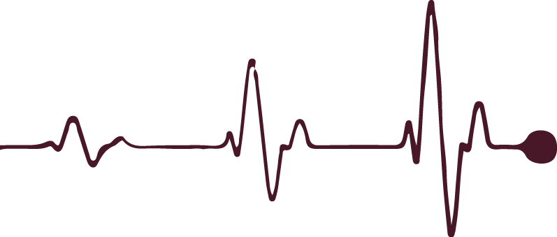 Ekg clipart heart rate. Download free png beat