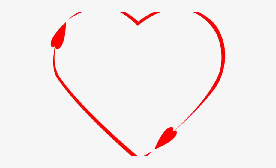 Transparent cartoon free . Ekg clipart heart shaped