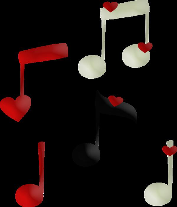 De musique cositas pinterest. Note clipart study notes