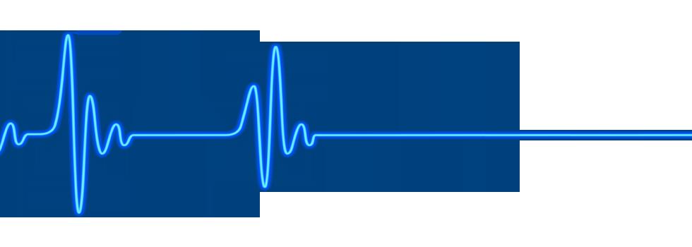 Download wallpaper beat full. Heartbeat clipart heart rhythm