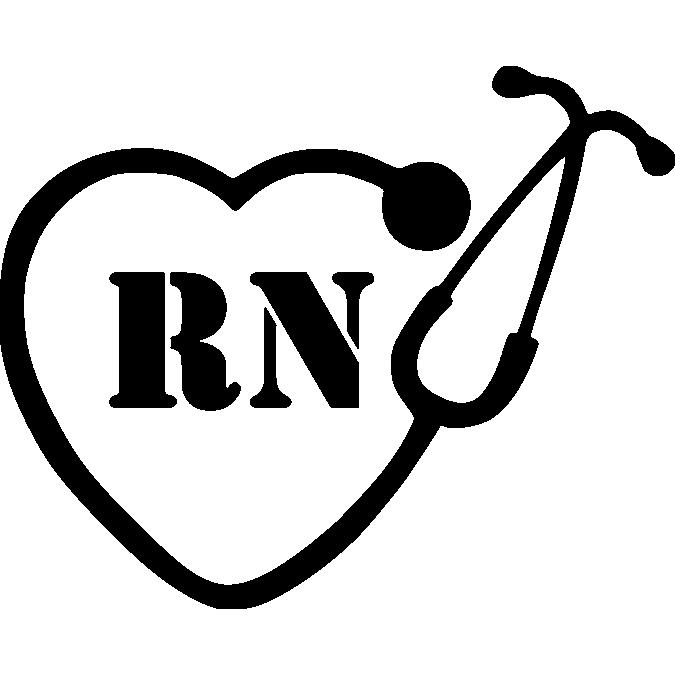Amazin tumbler image gallery. Nurse clipart stethoscope