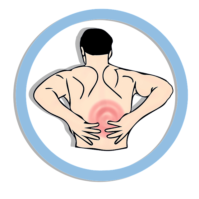 What is scoliosis and. Hurt clipart pain suffering