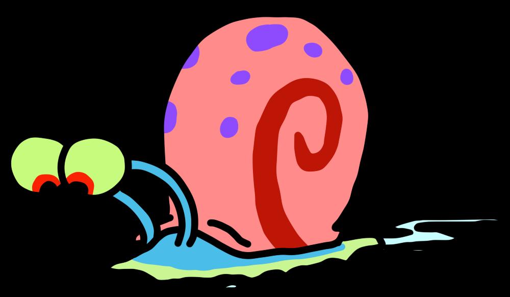 Squarepants literary sentences by. Elbow clipart spongebob