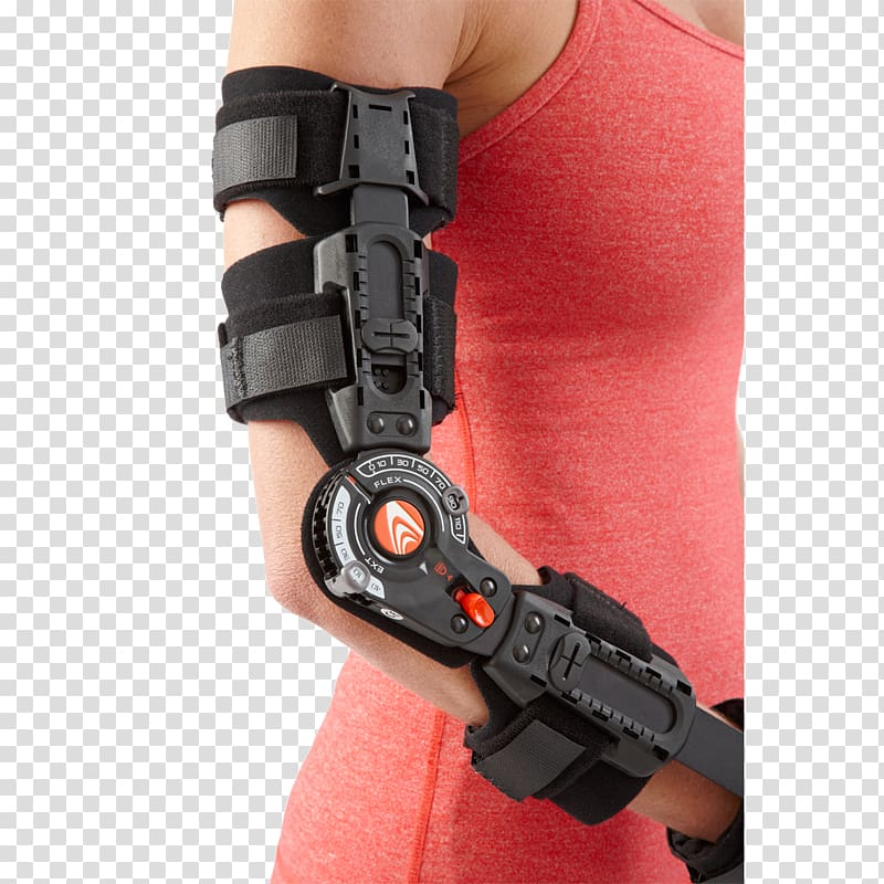 Arm breg inc triceps. Elbow clipart strenth