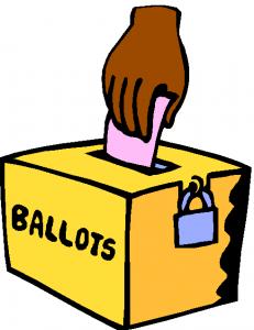 Election clipart. Clip art free panda