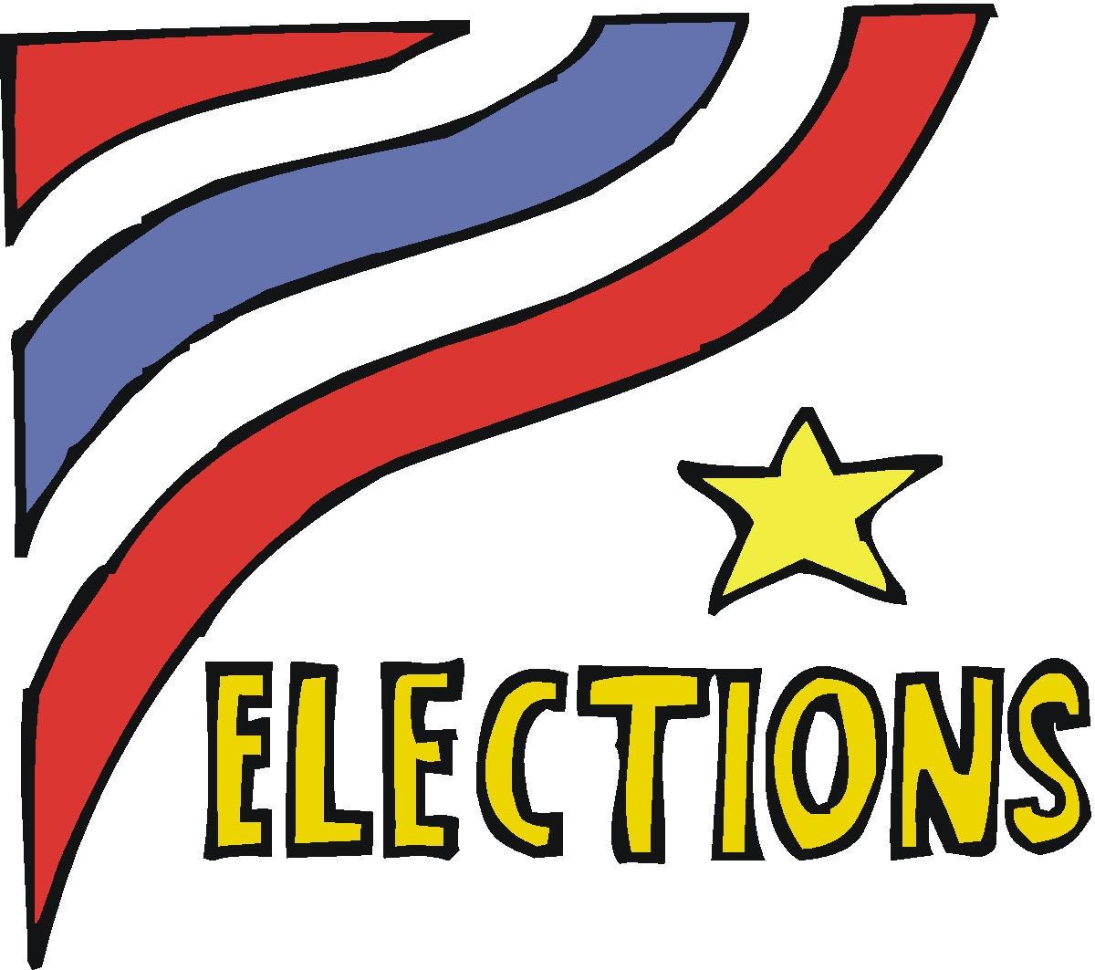 Clip art free panda. Election clipart