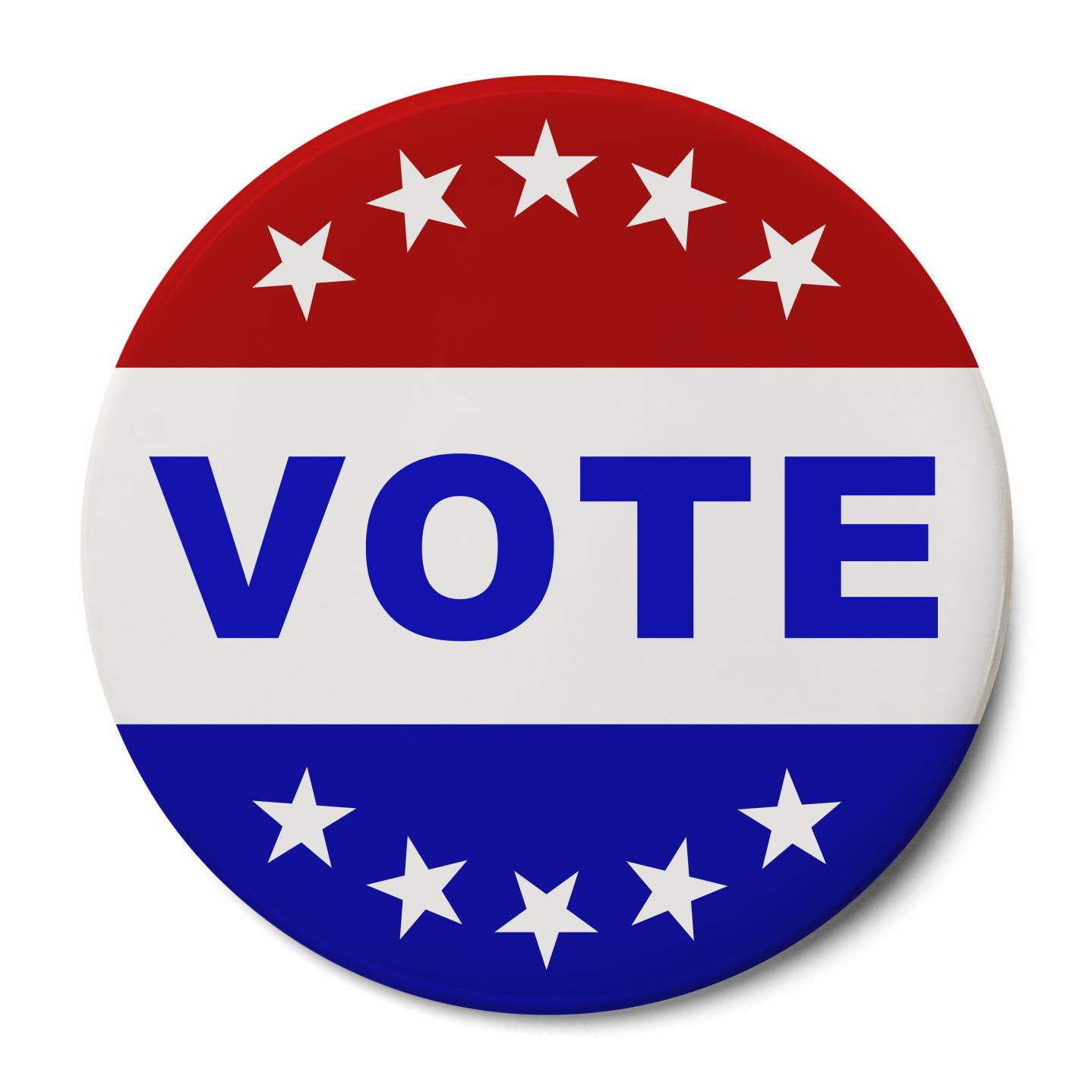 Election clipart absentee ballot. Requests being accepted for