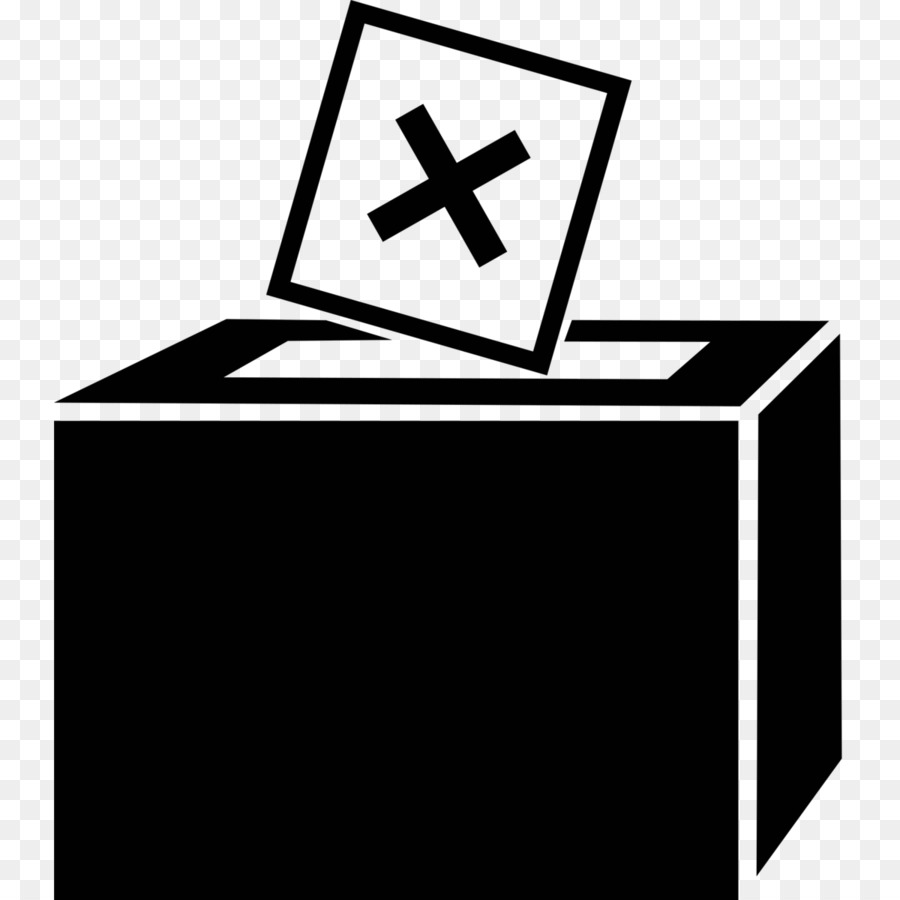 Angle png download free. Election clipart absentee ballot