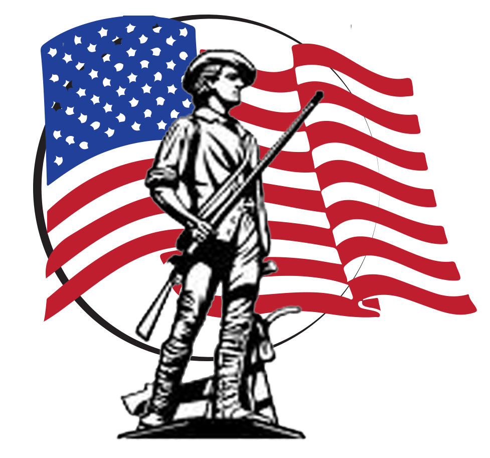 Politics clipart republican democrat. Committee of beaver county