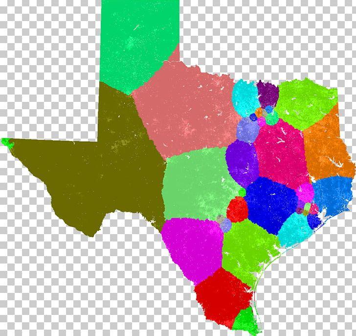 Texas world map congressional. Election clipart congressman