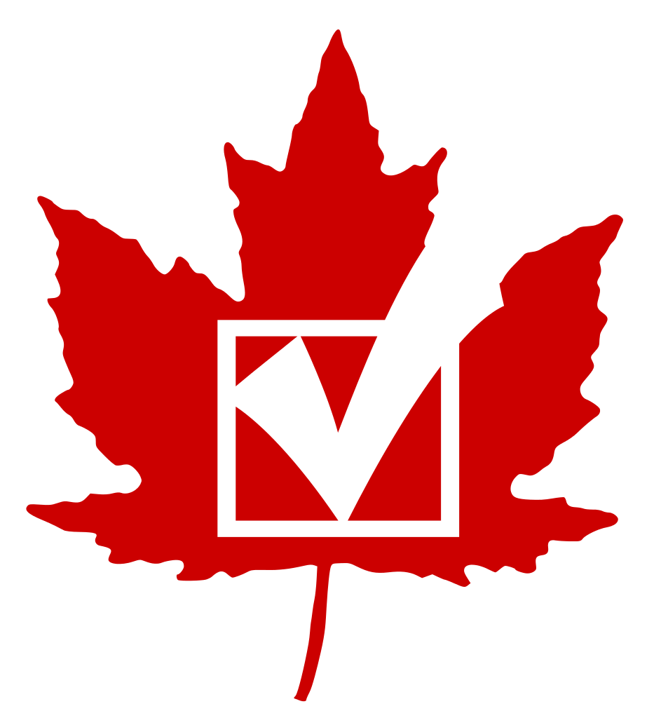 Election clipart election canadian. File can vote stub